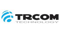 TRCOM TECHNOLOGY