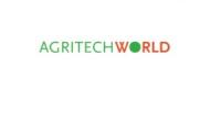 Agritech World Ltd