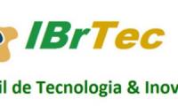 Instituto Brasil de Tecnologia e Inovação-IBrTec.