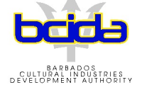 Barbados Cultural Industries Development Authority