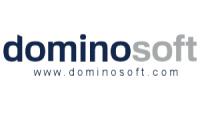 Domino Soft