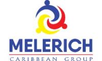 MELERICH CARIBBEAN GROUP SRL
