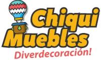 Chiquimuebles