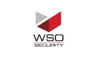 WSO Worldwide Security Options