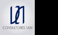 Consultores VLN
