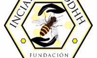 INCIAPIDDHH Fundacion