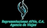Representaciones Aftin, C.A.