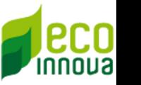 Eco Innova SRL