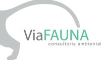 ViaFauna