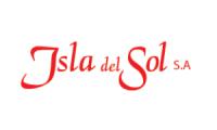 Isla del Sol S.A.