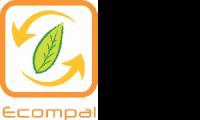 ECOMPAL S.A.C