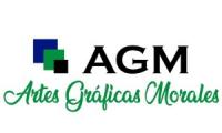 AGM - Artes Gráficas Morales