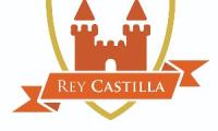 Grupo Rey Castilla