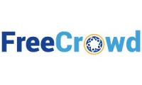 FreeCrowd