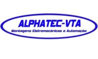 ALPHATEC DO VALE