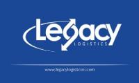Legacy Logistics Nicaragua SA