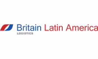 Britain & Latin America Logistics Ltd