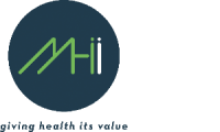 MHII Healthcare Solutions