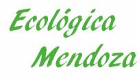 Ecológica Mendoza