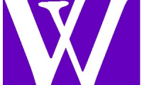 Wiltshire Consulting & Advisory Limited