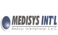 Medisys International