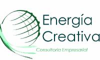 Consultora EnergiaCreativa