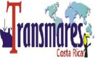 TRANSMARES COSTA RICA