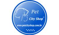 Pet City Shop