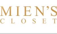 Mien's Closet