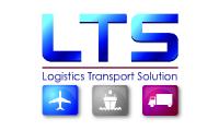 LOGISTICS TRANSPORT SOLUTION S.A.