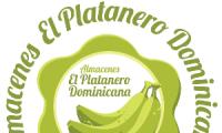Almacenes El Platanero Dominicano