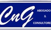 CNG ABOGADOS & CONSULTORES