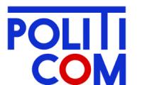 POLITICOM