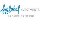 Fs Global Investments
