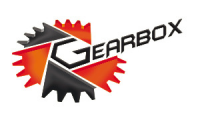Gearbox Colombia