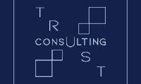 TRUST CONSULTING PARAGUAY - UECSA