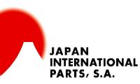 Japan International Parts