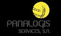 Panalogis Services