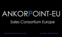 AnkorPoint-EU
