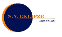 NV Eklipze Logistics
