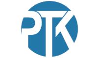 PTK S.A.S.