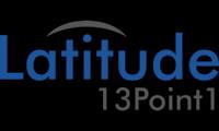 Latitude 13Point1 Inc.