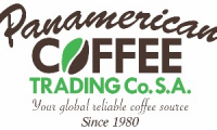 Panamerican Coffee Trading
