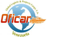 Oficar Global Logistics & Project Cargo, C.A.