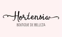 Hortensia- Boutique de Belleza