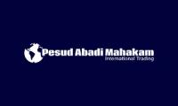 Pesud Abadi Mahakam