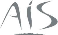 AIS Group (AIS Aplicaciones de Inteligencia Artificial, SA)