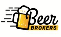 BeerBrokers