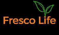 Fresco Life