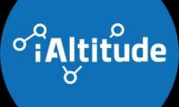 iAltitude Training, S.L.